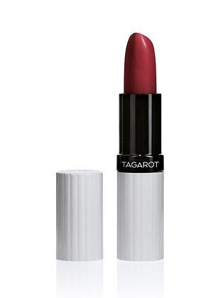 UND GRETEL - TAGAROT Lipstick, Dahlia