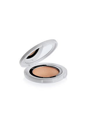 UND GRETEL - Imbe eye shadow, Bronze 3