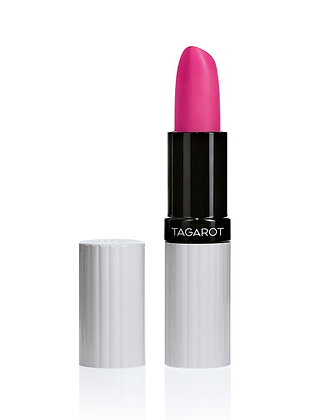 UND GRETEL - TAGAROT Lipstick, Pink Blossom