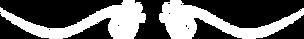 title_deco (FILEminimizer).png