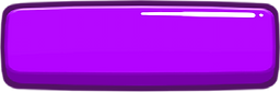 large_button_purple (FILEminimizer).png