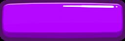 large_button_purple (FILEminimizer).png