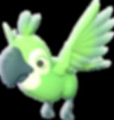 character_parrot (FILEminimizer).png