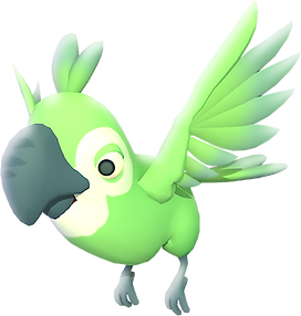 character_parrot (FILEminimizer).png