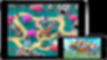 WG_tablet.png