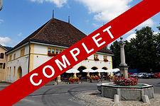 Les-Six-Communes Complet.jpg