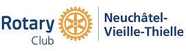 Logo du RC NE Vieille Thielle.jpeg