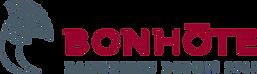 logo-bonhote-fr.png
