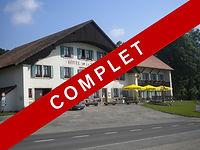 Hotel - La Tourne COMPLET.jpg