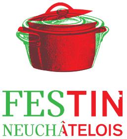 Festin neuchâtelois