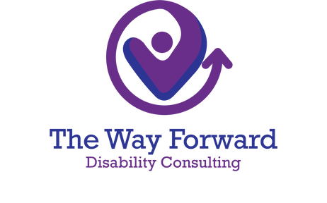 The Way Forward Logo.png