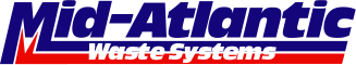 mid atlantic logo.png