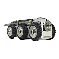 CRP150-parts.png