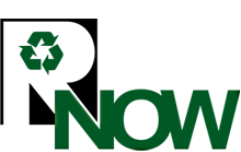 R Now Logo.png