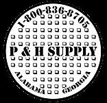 P&H Supply Logo.webp