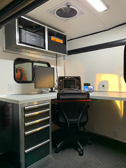 truck-office