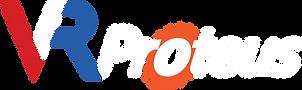 VIR-Proteus Logo.png