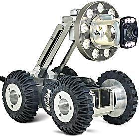 Mini-Cam-Light-Ring