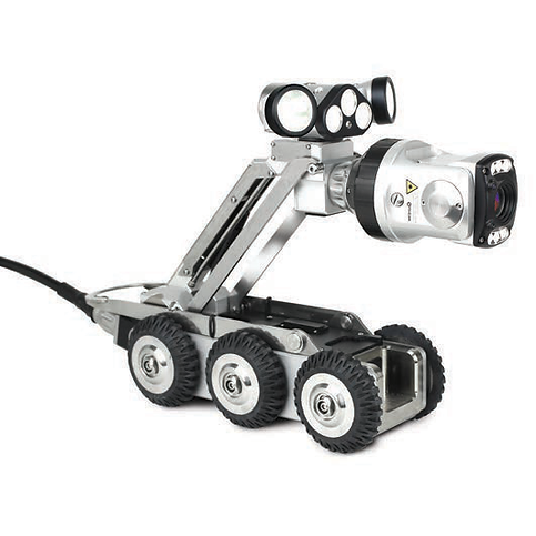 new-aux-light-on-tractor.png