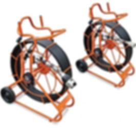 proteus coiler.jpg
