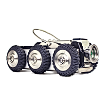 CPL150-parts.png