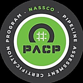 pacp training class