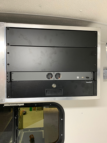 office-rackmount-computer