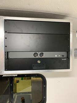 office-rackmount-computer