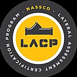 lacp training class