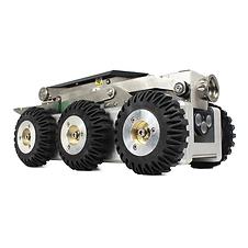 CRP300-parts.png