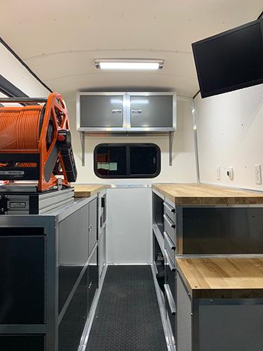 rear-of-truck