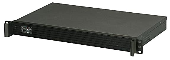 1u-industrial-rackmount-pc.png