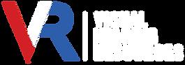 visual imaging resources logo