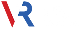 visual imaging resources logo