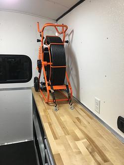 rear-work-bench-push-reel