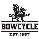 Bow-Cycle.jpg