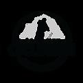 ME-Scavenger-Hunt-Logos-07 copy.png