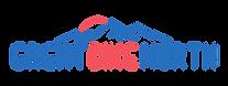 Great Bike North Logo.png