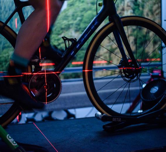 5Flexion_Bike_Fit_Web_38.jpg