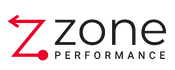 Zone Performance Logo - Colored.PNG