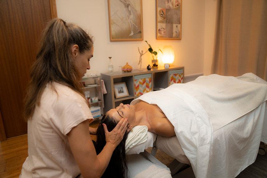 sarah massage remedial byron bay