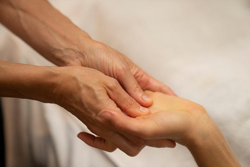 Massage_Websize-43.jpg