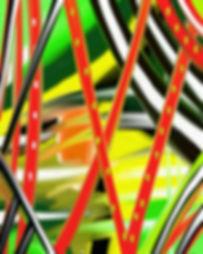 abstract art tanya martin.jpg