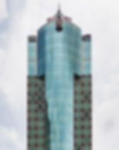 Sun_Wah_Tower,_Ciudad_Ho_Chi_Minh,_Vietn