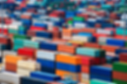 Rcontainertrading_depot2_2000w.png