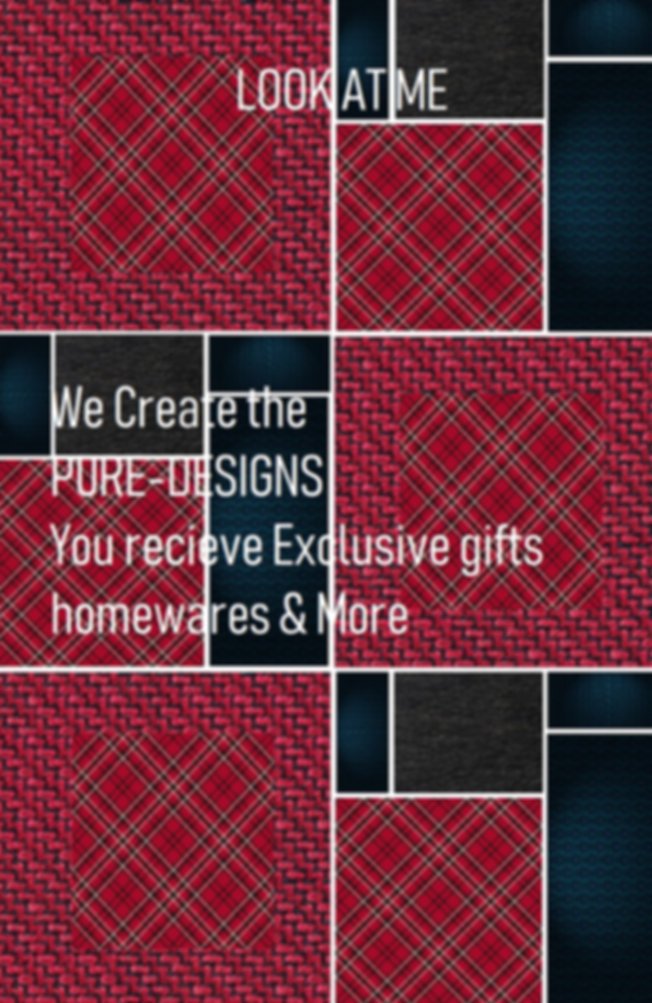 PURE DESIGN FOR BLOG PAGE.jpg