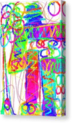 squigglers-tanya-martin-canvas-print.jpg