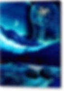 landscape2-tanya-martin-canvas-print.jpg