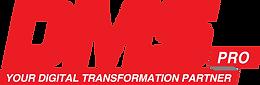 Logo-DMSpro.png