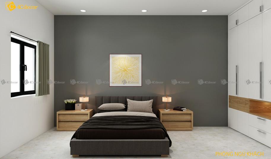 phòng ngủ khách 1.jpg